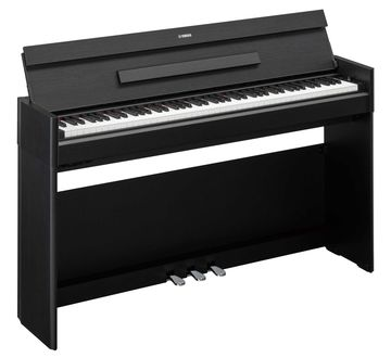Yamaha YDP S54 Satin Black